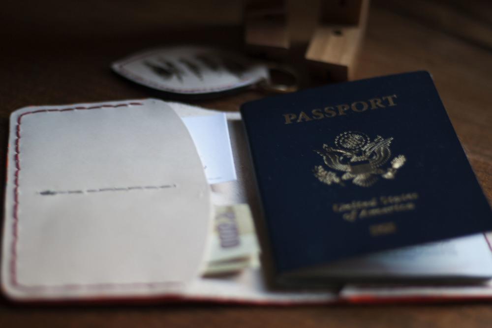Passport 1 foil.jpg