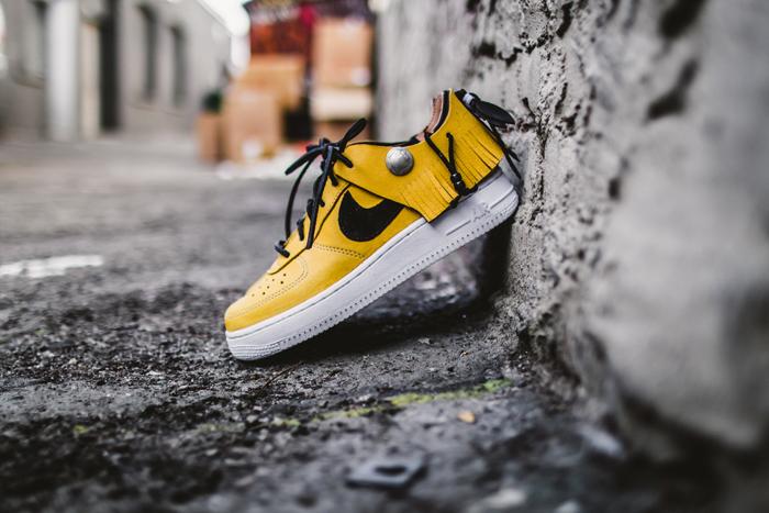 SMyellow Nike - Moccasin-2.jpg