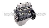 1991-2013 3.0L Marine Engine PN: 4752-S