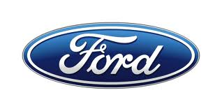 Remanufactured Ford Marine Engines