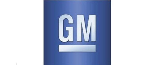Remanufactured GM Marine Engines