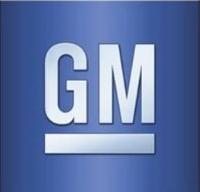 GM-logo 4.JPG