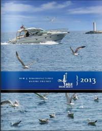2013 Online Marine Catalog