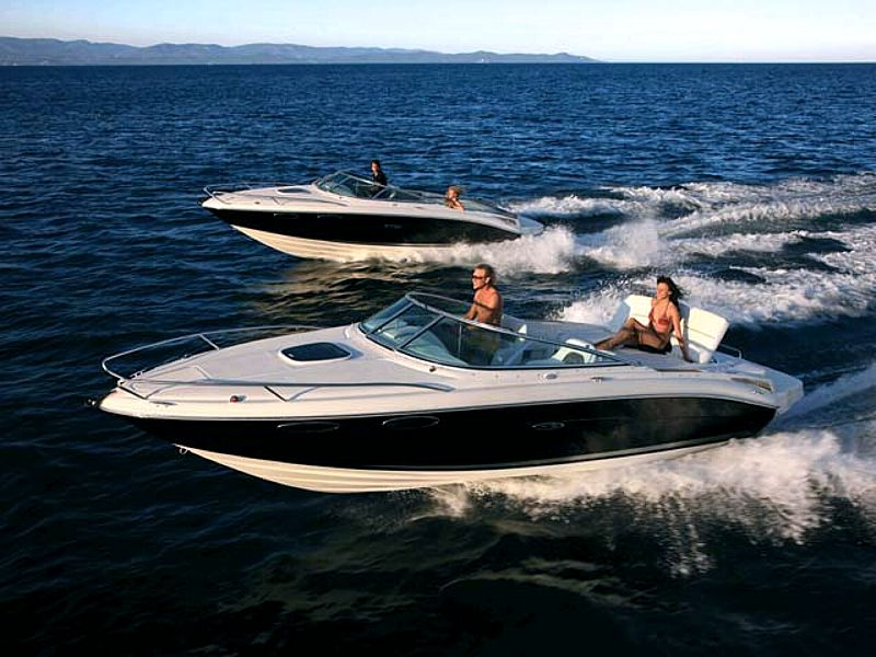 searay-240-sunsport.jpg