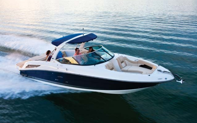 33554_2012_sea_ray_Sport_Boats_300_SLX.jpg