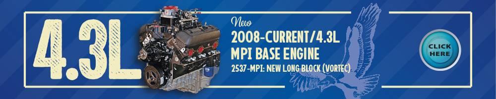 EES_bnnr%5b2537-MPI%5d 1.jpg
