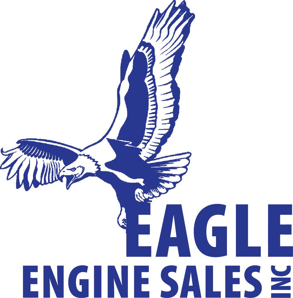 EES_logo[blu].jpg