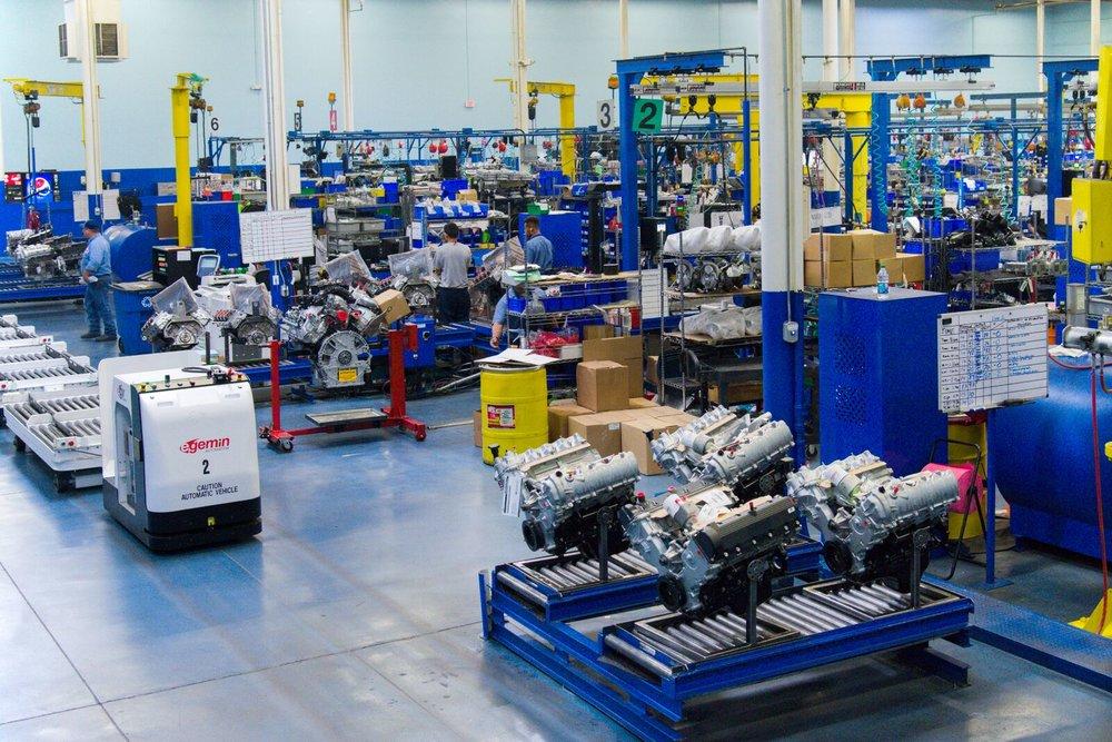 Factory shot 2.jpeg