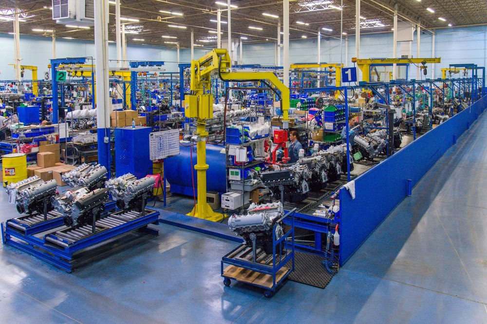 Factory shot 1.jpeg
