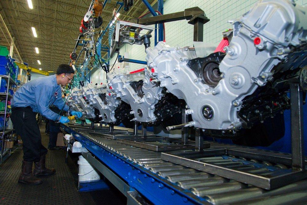 Factory shot 6.jpeg
