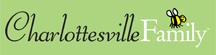 http://www.charlottesvillefamily.com/