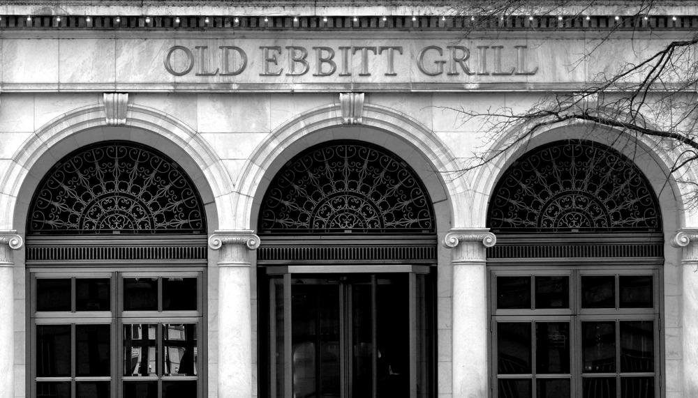Old_Ebbitt_Grill.jpg