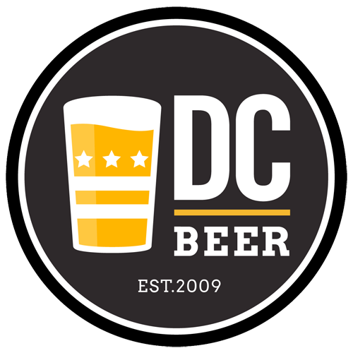 DCBeerLogo-transparent copy-small.png