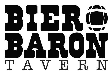 BaronSquareLogoInverted.JPG