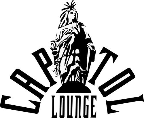 CapitolLounge_logo1.jpg