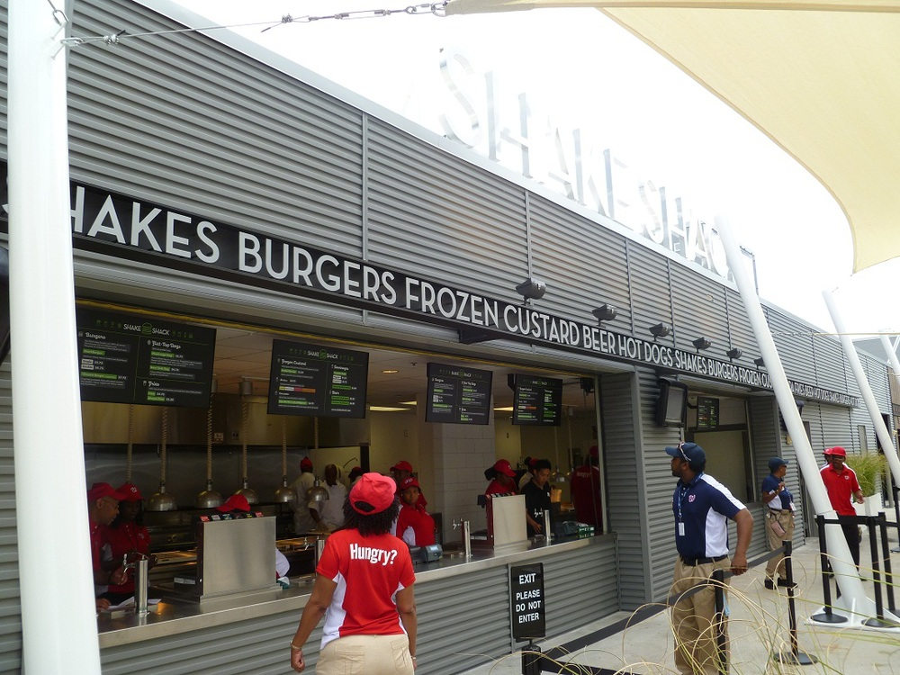 Shake-Shack-at-Nats.jpg