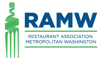 RAMW Full Logo_Large.jpg