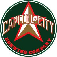 CCBC-logo_2011.jpg
