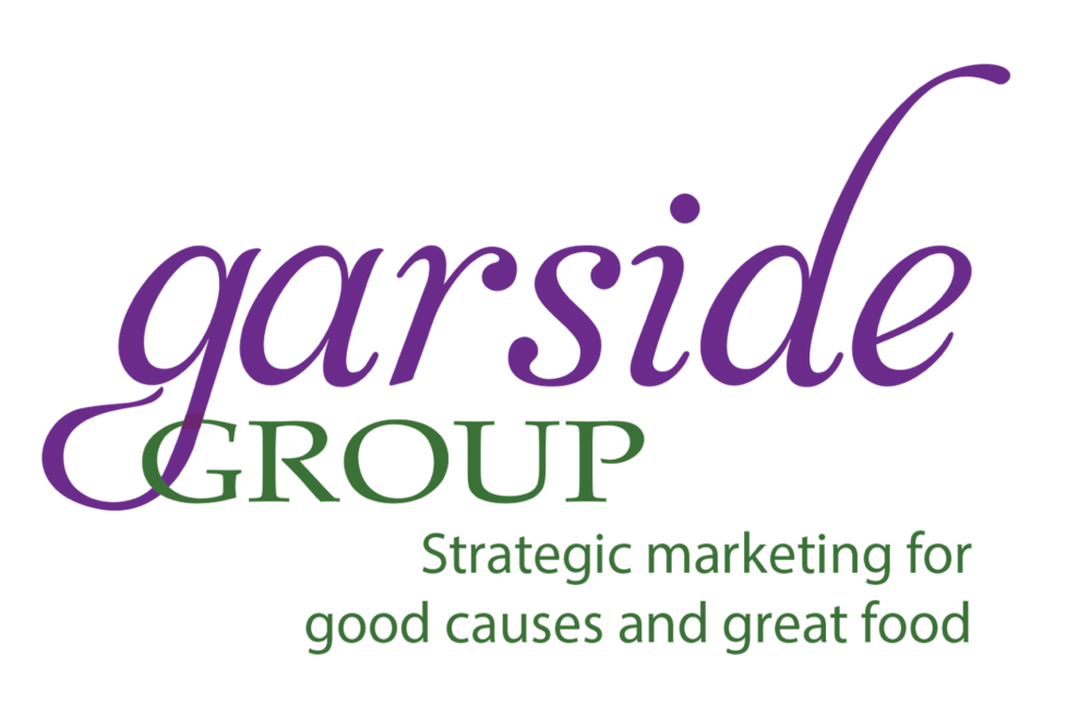 Garside-Group-Logo-Final-tagline.png