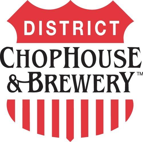 DCHH_DistrictChophouse_1335811568.jpg