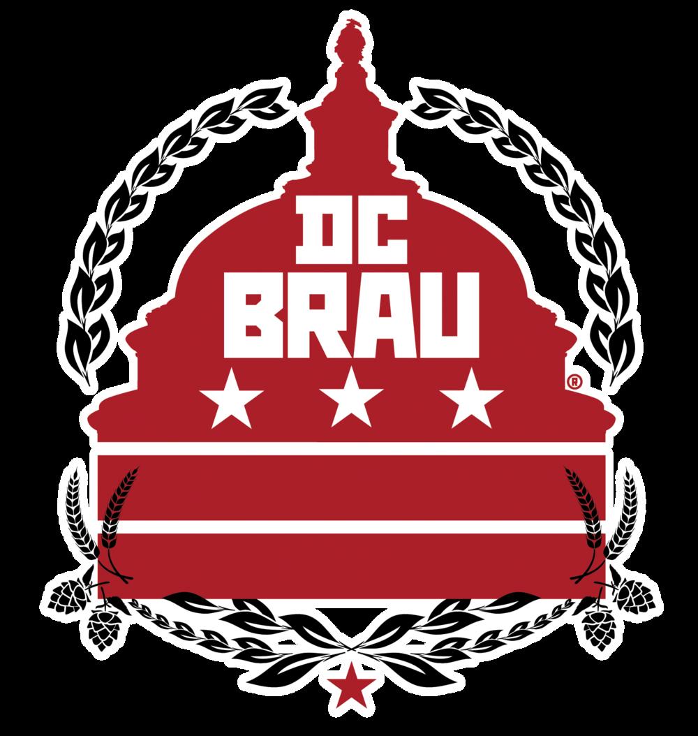 DCBrau_logoFinalArt_white_outline.png