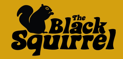 black-squirrel-logo.png