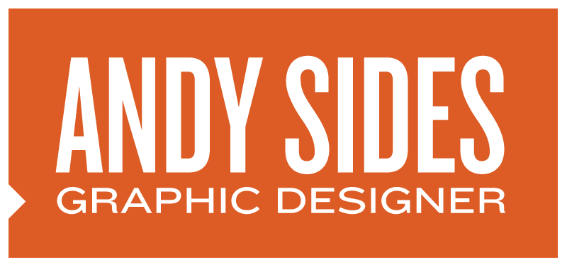 andysides-logo.png