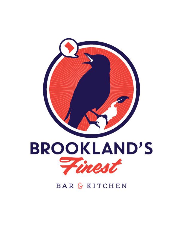 BF-Logo-Bird.jpg