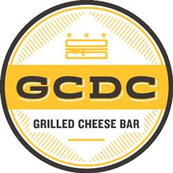 GCDC.png