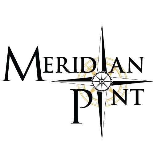 meridian pint.JPG