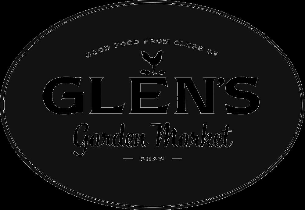 Glens garden market.png