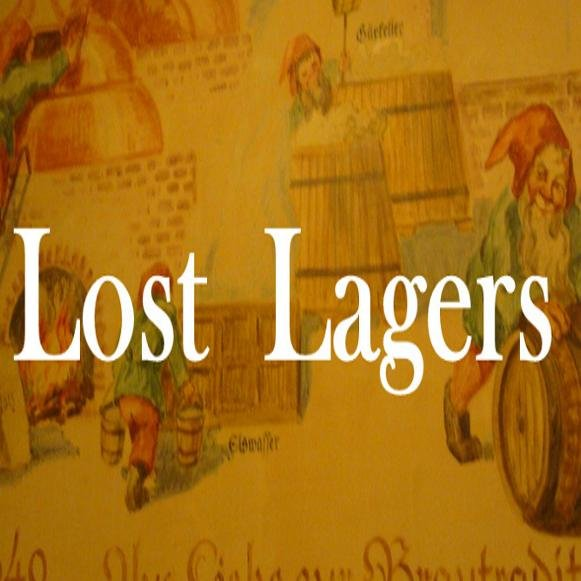 Lost Lagers.jpeg