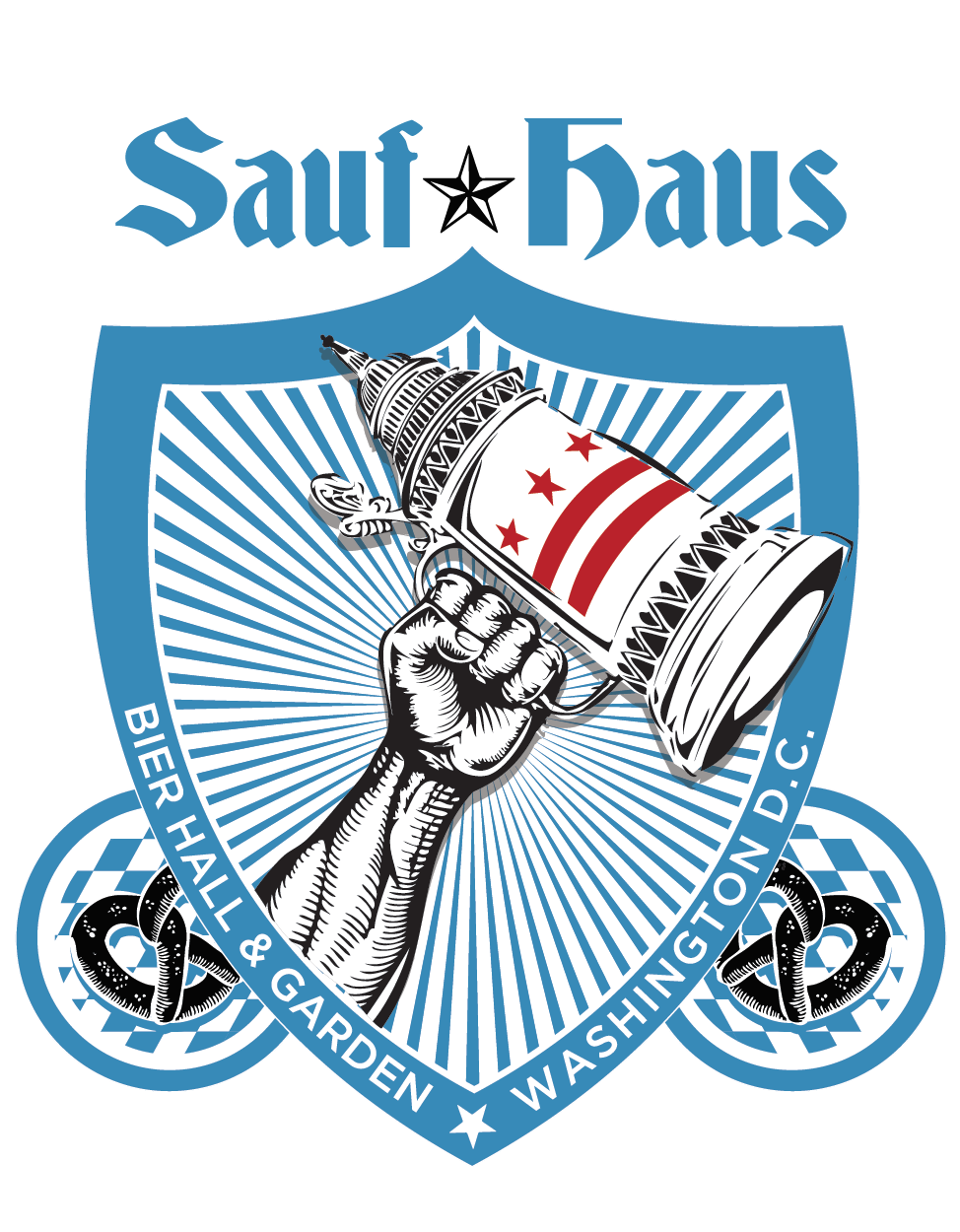 SaufHaus 2.png