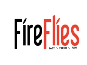 FireFliesLogo.jpg