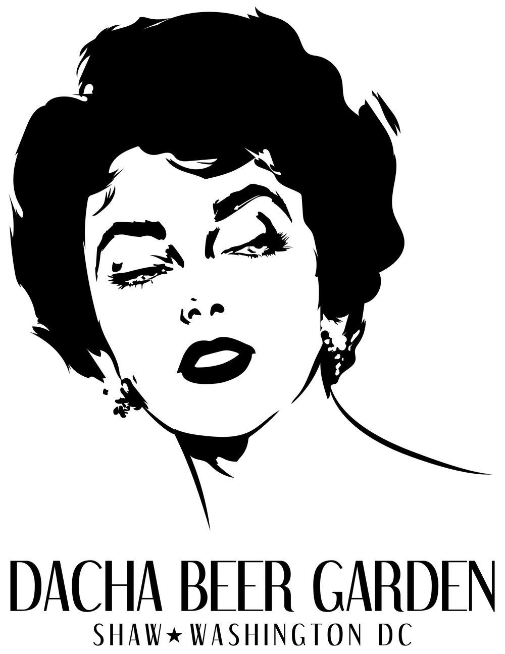 Dacha Beer Garden_-black.jpg