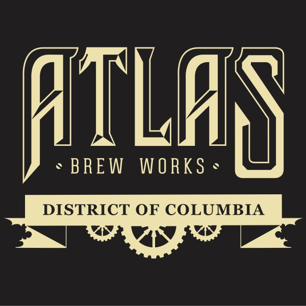 Atlas Satellite Tap Room and Friday the 13th Superstitious