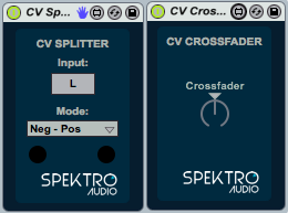 CV Splitter and Crossfader.png