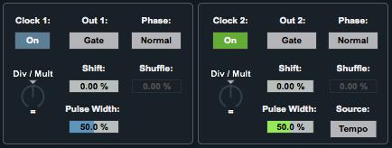 Clock-Generators.png