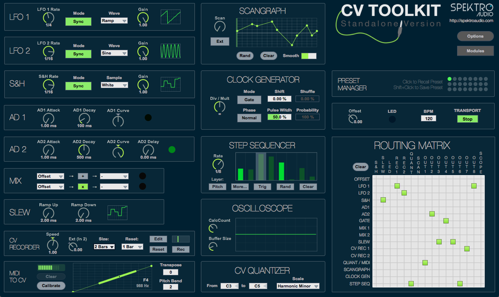 CV Toolkit - Main Interface.png