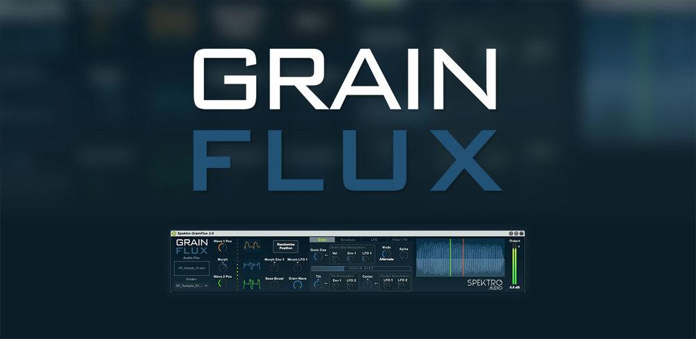 GrainFlux2