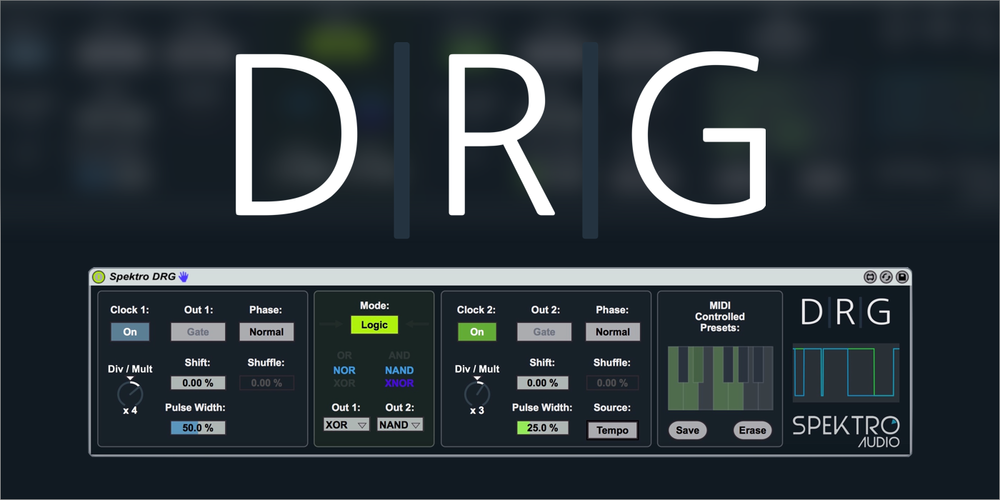 Spektro-DRG.png