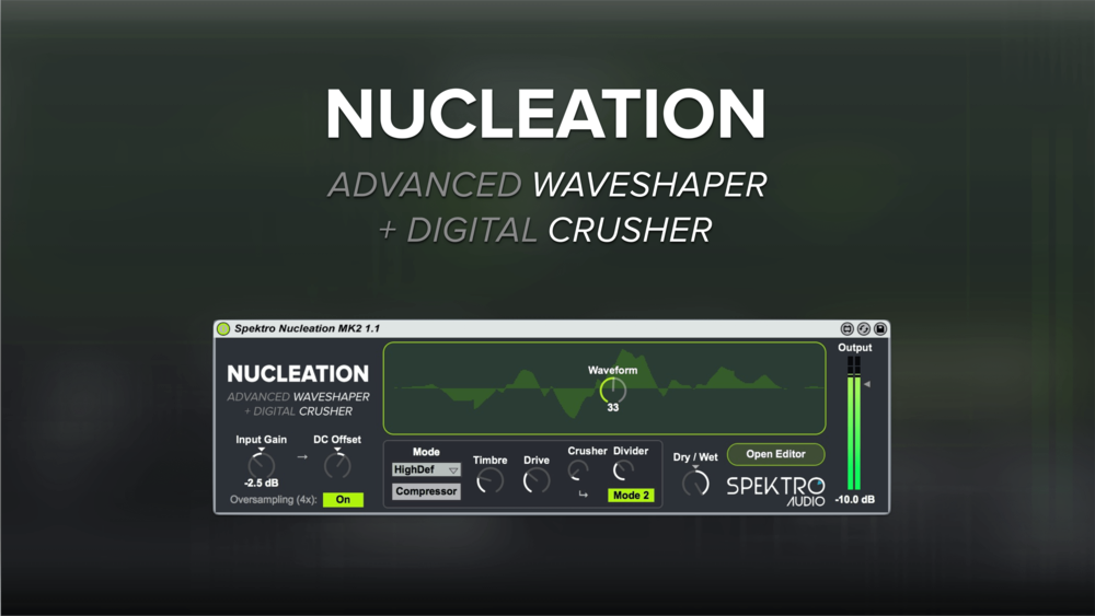 NucleationMK211-Promo3.png