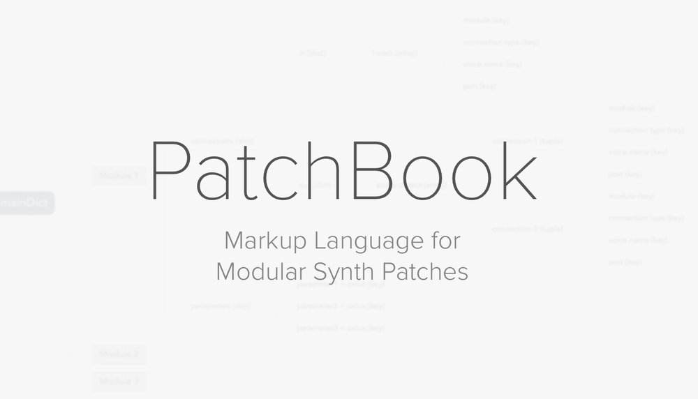 patchbook-logo-2.jpg