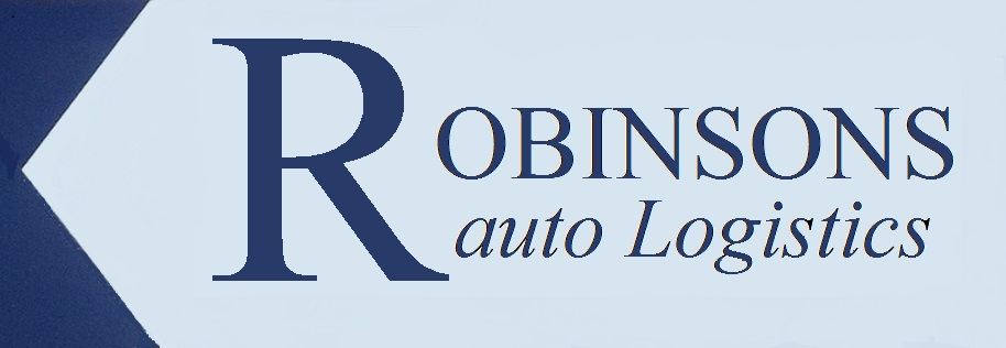 Car Transport | Covered Car Transport - Robinsons auto Logistics Ltd
