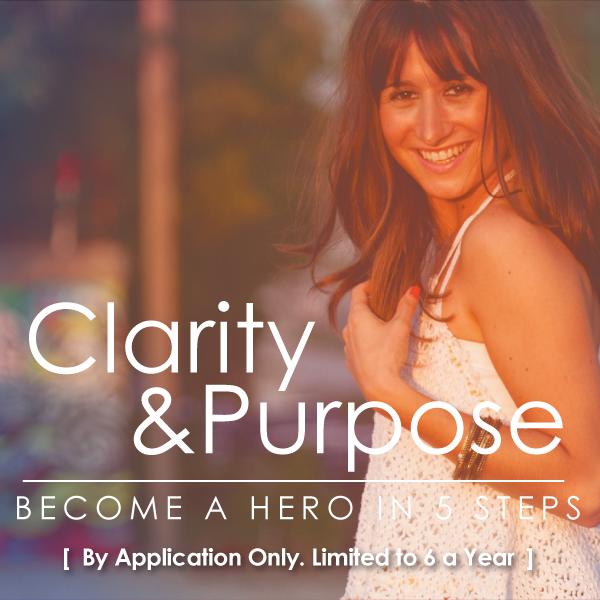 clarityandpurpose_V02.png