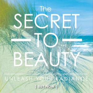 secrettobeauty_V02.png