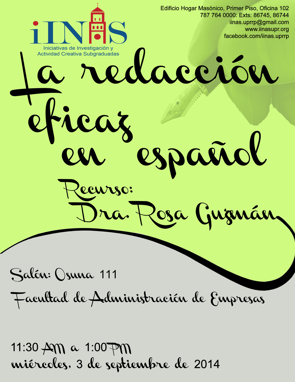 flyer_logo_mas_grande.jpg