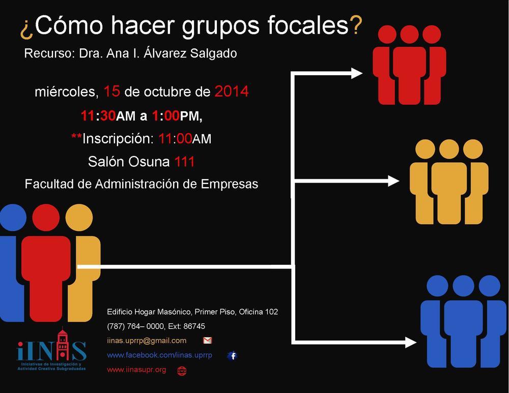 Taller Grupos focales 15-oct-14.jpg
