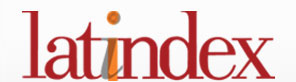Latindex logo.jpg