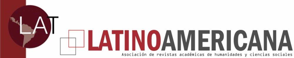 Latinoamericana.jpg
